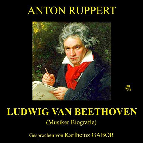 (Teil 206: Ludwig van Beethoven )