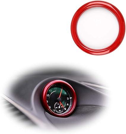 Kia Genuine Accessories UR010-AY100WR License Plate Frame Rack