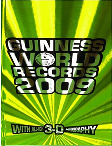 Guinness book of world records 2017 pdf
