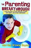 The Parenting Breakthrough