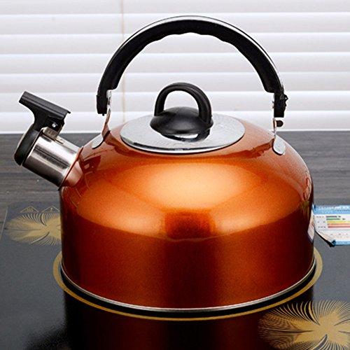kettle 3l - 3