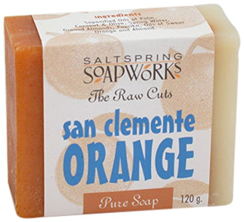 saltspring-soapworks-all-natural-raw-cut-hand-soap-bar-san-clemente-42-ounce