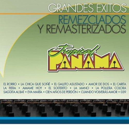 Remezclados Y Remasterizados by Disa / Umgd