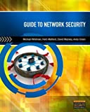 Guide to Network Security 1st Edition
