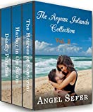 The Aegean Islands Collection Vol. 2 (The Greek Isles Series)