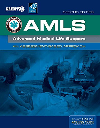 (AMLS: Advanced Medical Life Support)