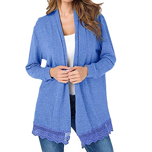 Color Patchwork Casual Jacket Women Long Sleeve Spling