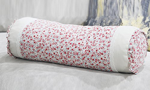 Organic Buckwheat Pillow Cotton Sleeping product image