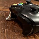 Xbox One Trigger Devil (Right Trigger) - White