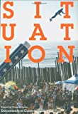 Books : Situation (Whitechapel: Documents of Contemporary Art)