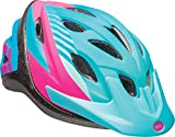 Bell-Axel-Youth-Bike-Helmet-Blue-Tigris