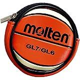 molten(モルテン) バスケット用 コインパース (厚型) CPB20G