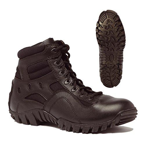 BELLEVILLE TR966 KHYBER Hot Weather Lightweight Tactical Boot 45