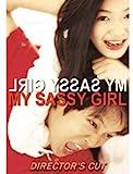 My Sassy Girl: Director's Cut