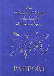 An Adventurer's Guide to the Jungles of Time and Space