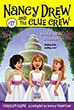Wedding Day Disaster (Nancy Drew and the Clue Crew)