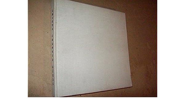 Cripta De La Colonia Guell De A. Gaudi. Texto: Josep Lluis Sert; Fotos: Joaquim Gomis; Seleccion Y Secuencia: J. Prats Valles: Amazon.es: Libros