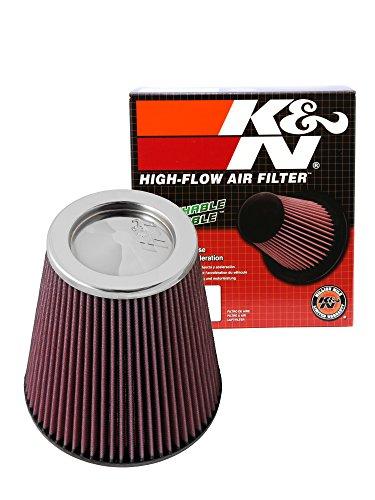 K&N RF-1044XD Round Tapered Universal Air Filter