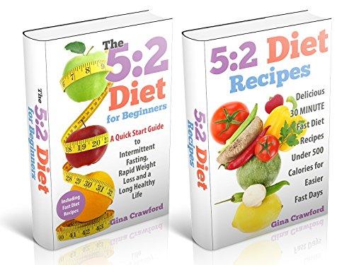 5 2 diet - 7