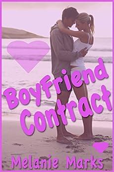 ((READ)) The Boyfriend Contract. Manual Porsche solar write career