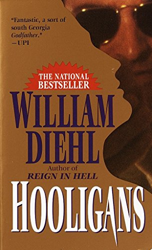 Hooligans by William Diehl