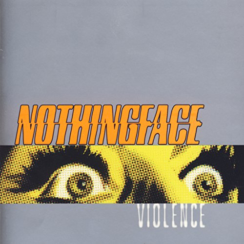 Violence [Explicit]