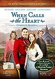 Buy When Calls the Heart - Season 4 - 10 -DVD Collector