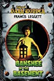 img - for Tales of Dark Wonder: Banshee in the Basement (Volume 1) book / textbook / text book