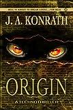 Origin offers