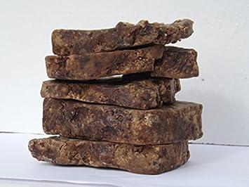 Image result for black soap