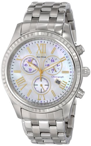 Citizen-Womens-FB1360-54D-Drive-from-Citizen-Eco-Drive-Stainless-Steel-Watch