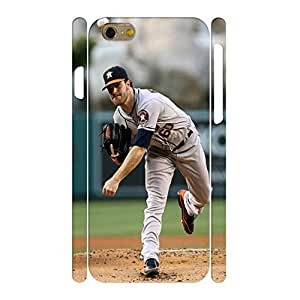 Fabulous Hipster Personalized Player Action Shot Pattern Skin for Case Cover For Ipod Touch 5 -