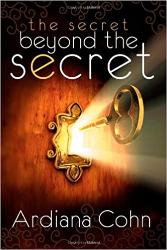 The Secret Beyond The Secret The Truth About The Law Of Attraction
