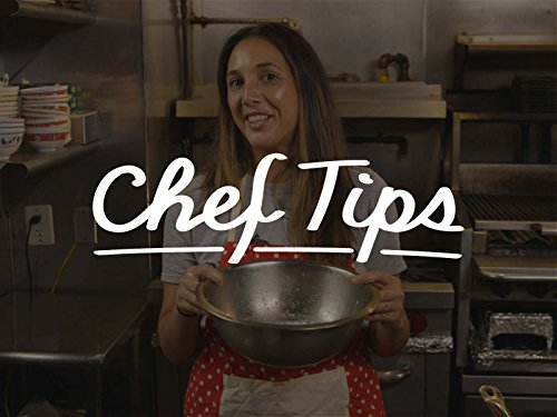 How to Make Coconut Milk with Chef Leah Cohen
