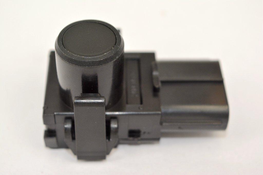 MagiDeal PDC Bumper Ultrasonic Parking Sensor For Toyota Tundra 07-14 4.0L
