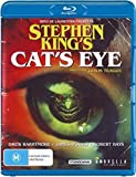 Stephen Kings Cat's Eye