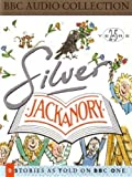 Silver Jackanory