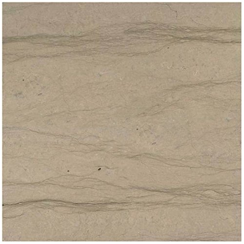 American Olean Tile L10238V1U Ascend Stone 3X8 Small Field Ascend Stone Small Field Tile,, 3