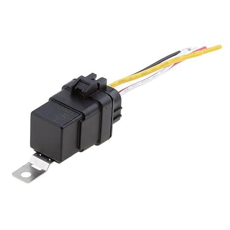 connecteur electrique 12v