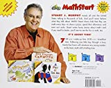 It's About Time! (MathStart 1)
