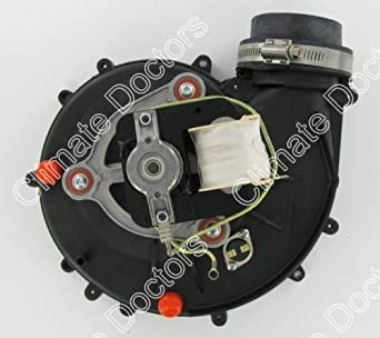 Packard 48331 draft inducer goodman replacement 115v 08 amp packard 48331 draft inducer goodman replacement 115v 08 amp publicscrutiny Choice Image