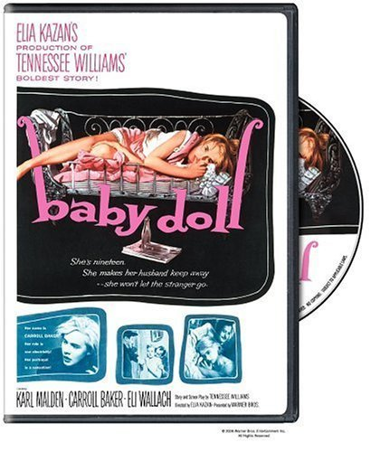 Baby Doll by Warner Bros. Pictures