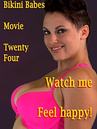 Bikini Babes Movie Twenty Four