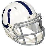 NFL Unisex Revolution Speed Mini Helmet