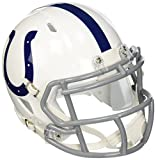 Riddell Revolution Speed Mini Helmet - Indianapolis Colts