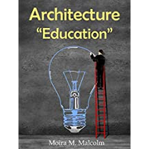 """Architecture """"Education"""": How NOT to become an Architect"""