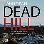Dead Hill | John Dean