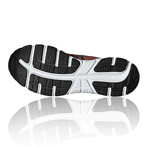 IMPRESSION naranja Women's GEL 9 Zapatilla Para Correr Asics AW16 5qaH8n8