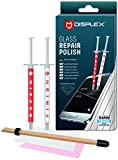 EVI Displex Repair Cell Phone Screens/Glass Polish All Kinds Of Glass Scratch Remover/Sapphire Scratch Remover