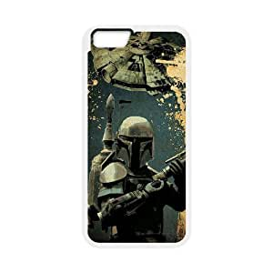 """ANCASE Cover Shell Phone Case Star Wars Soldier For iPhone 6 Plus (5.5"""")"""